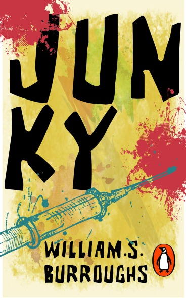 Cover 3 - Junky-01